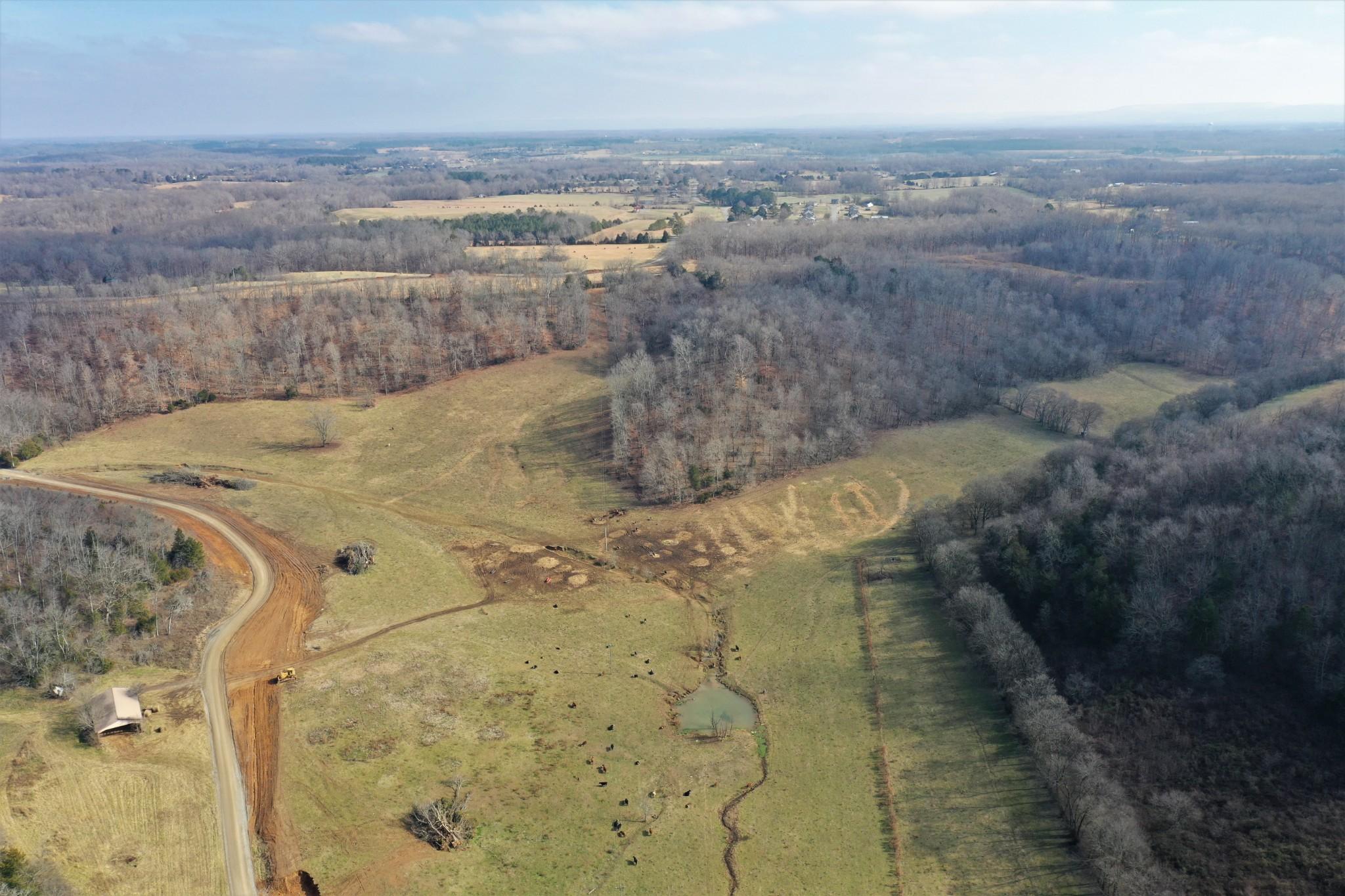 0 Koonce Ln Property Photo - Fayetteville, TN real estate listing