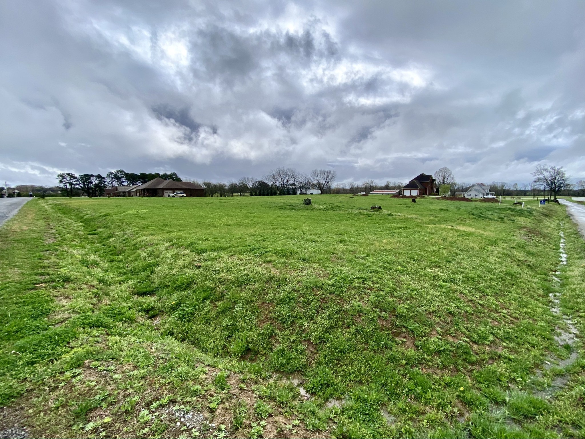 0 McFall Rd Property Photo - Ethridge, TN real estate listing