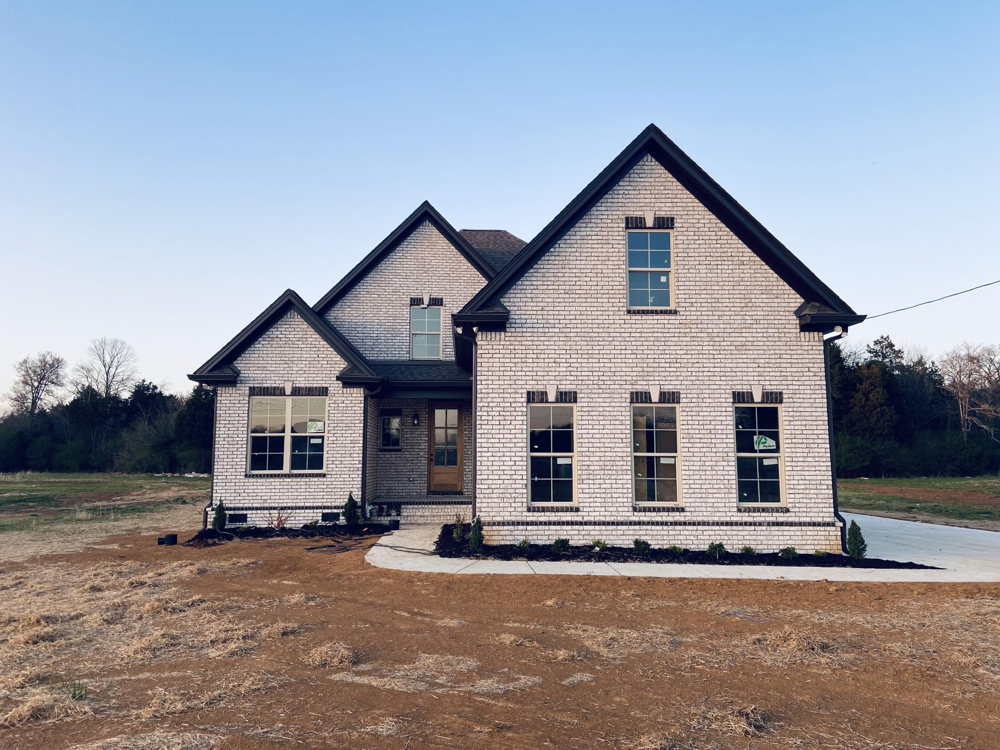 1346 Summer Station Dr Property Photo - Chapel Hill, TN real estate listing