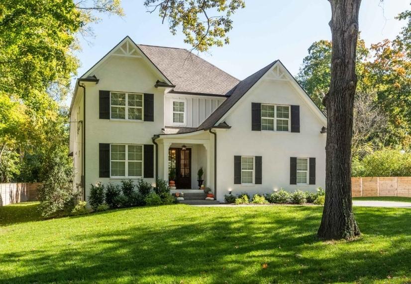 334 Fannis Cir Property Photo - Gallatin, TN real estate listing