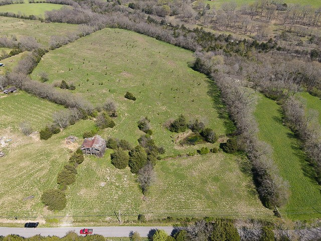 775 Old Statesville Rd Property Photo - Watertown, TN real estate listing