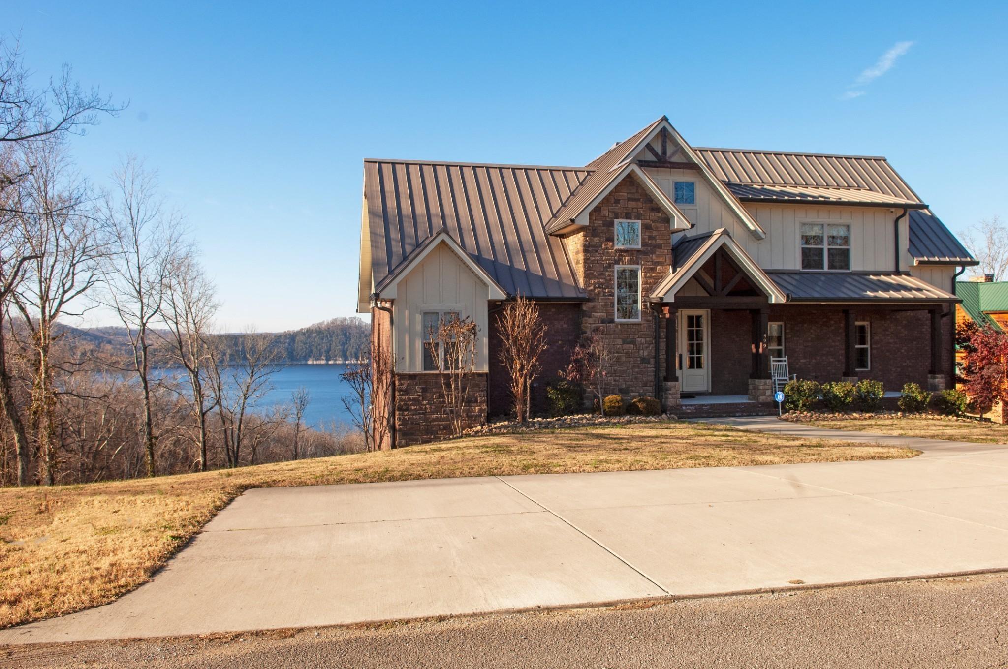 499 Maury Ln Property Photo - Smithville, TN real estate listing