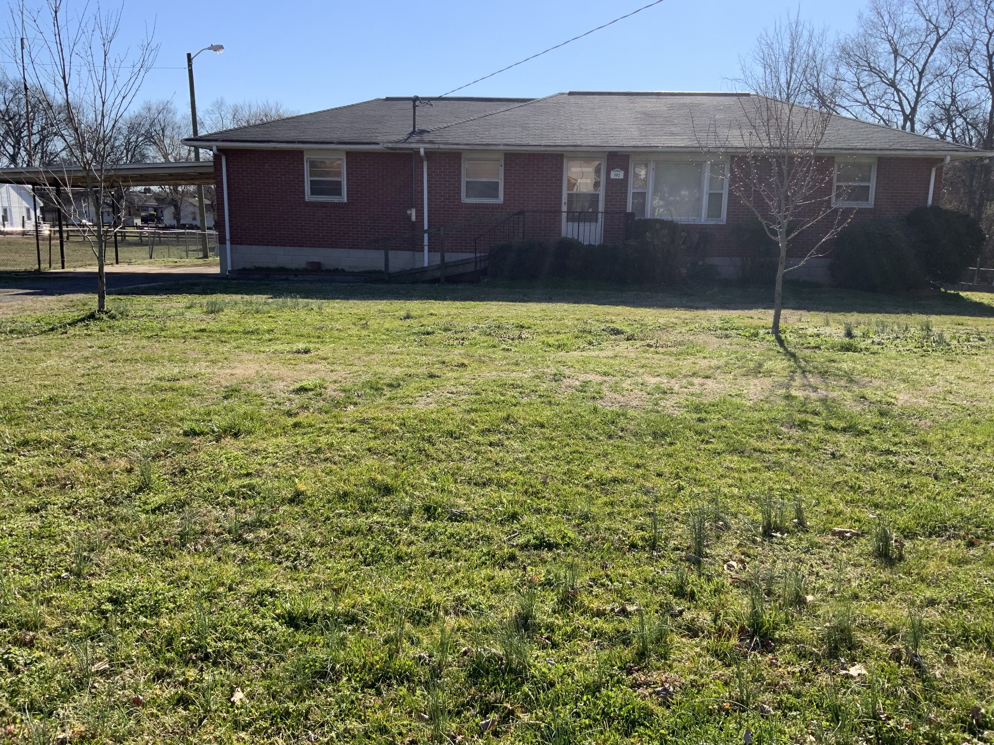 102 Scenic View Rd Property Photo - Old Hickory, TN real estate listing
