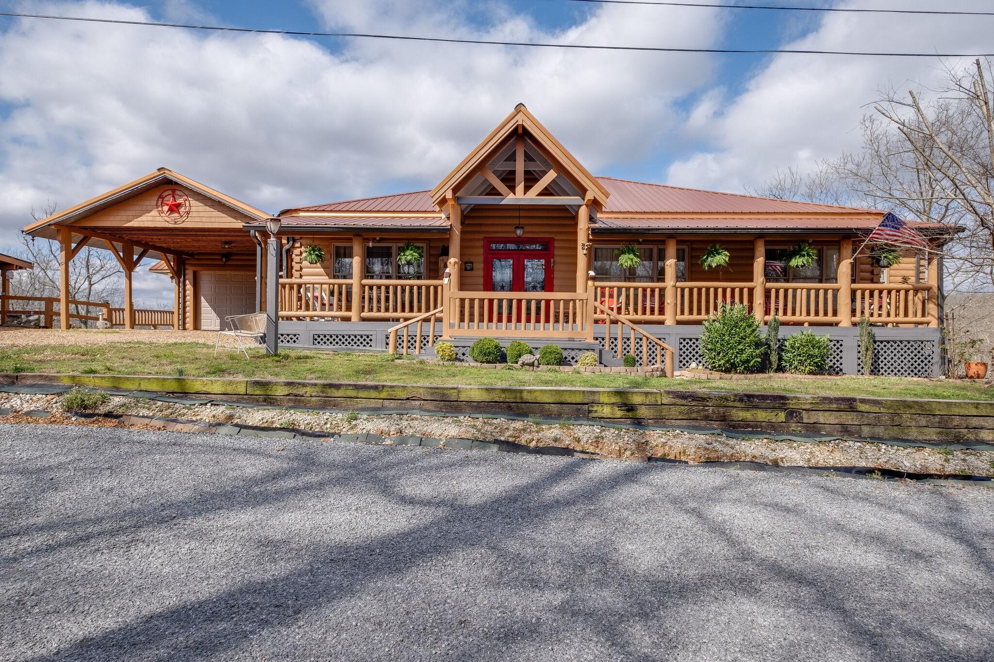146 Eagle Nest Ct Property Photo