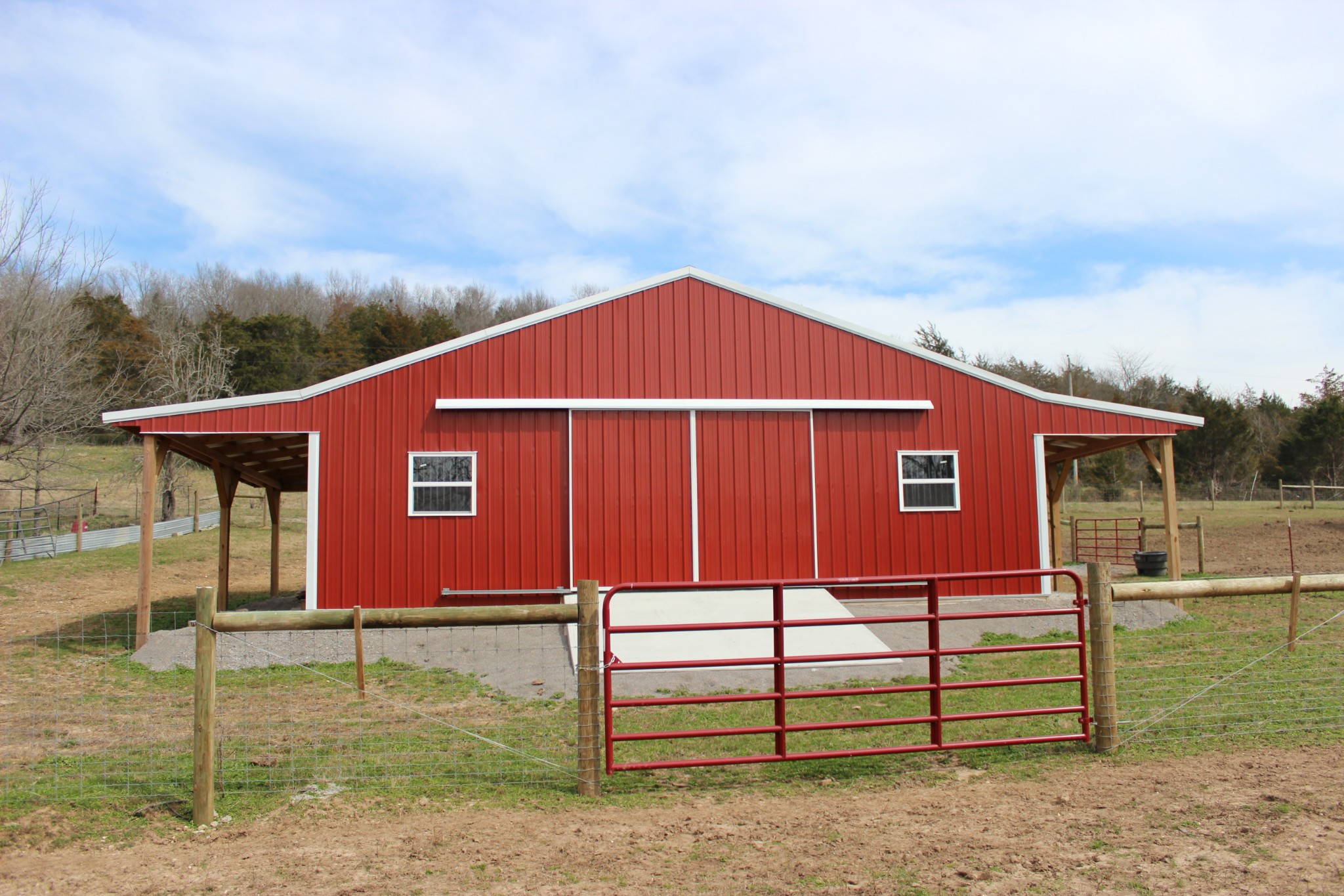 4473 Liberty Valley Rd Property Photo - Petersburg, TN real estate listing