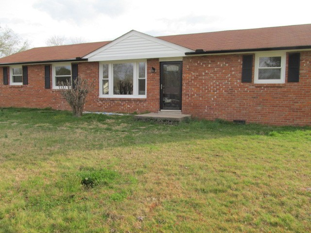 19 Lasalle St Property Photo - Clarksville, TN real estate listing