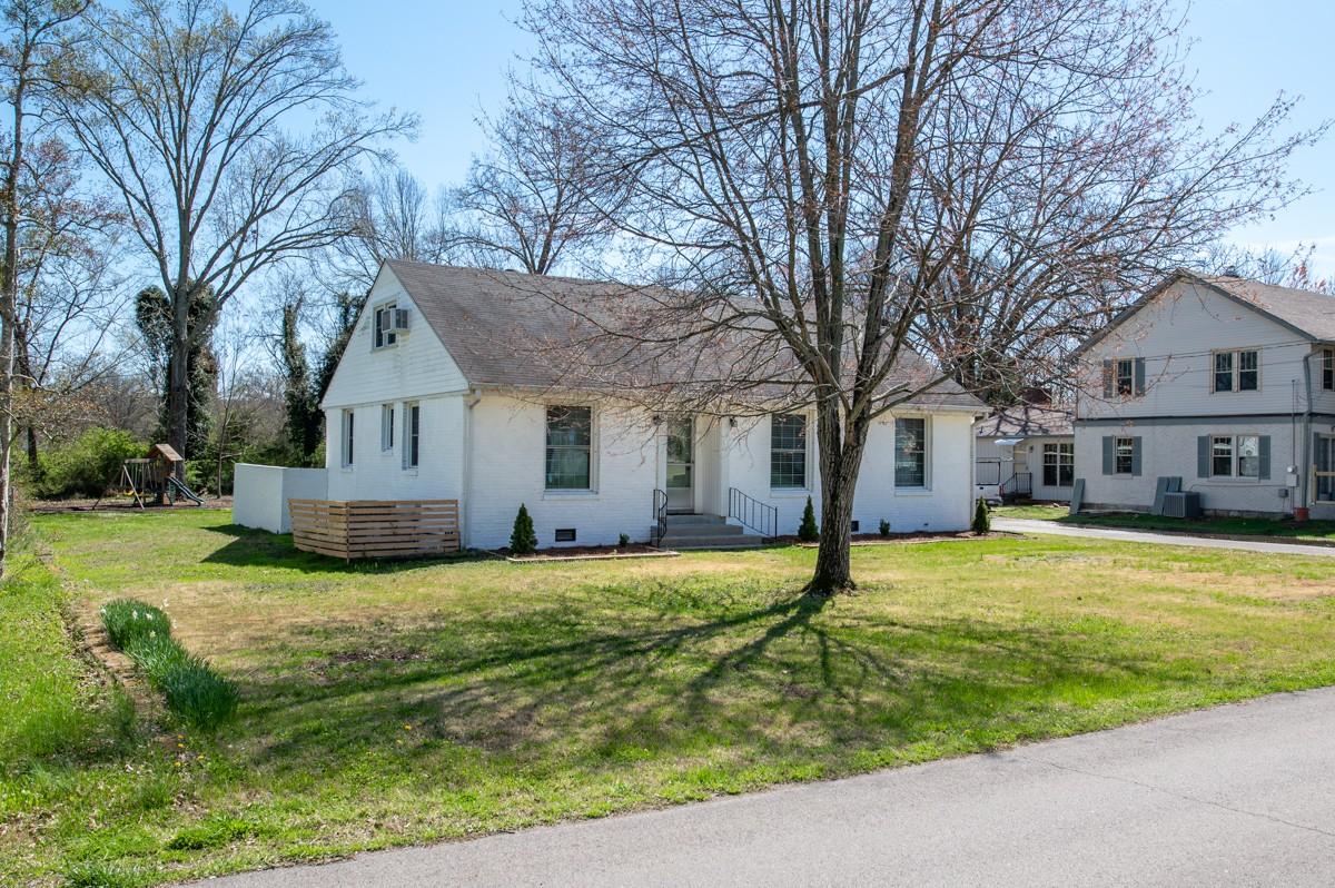217 Pennsylvania Ave Property Photo - Lebanon, TN real estate listing