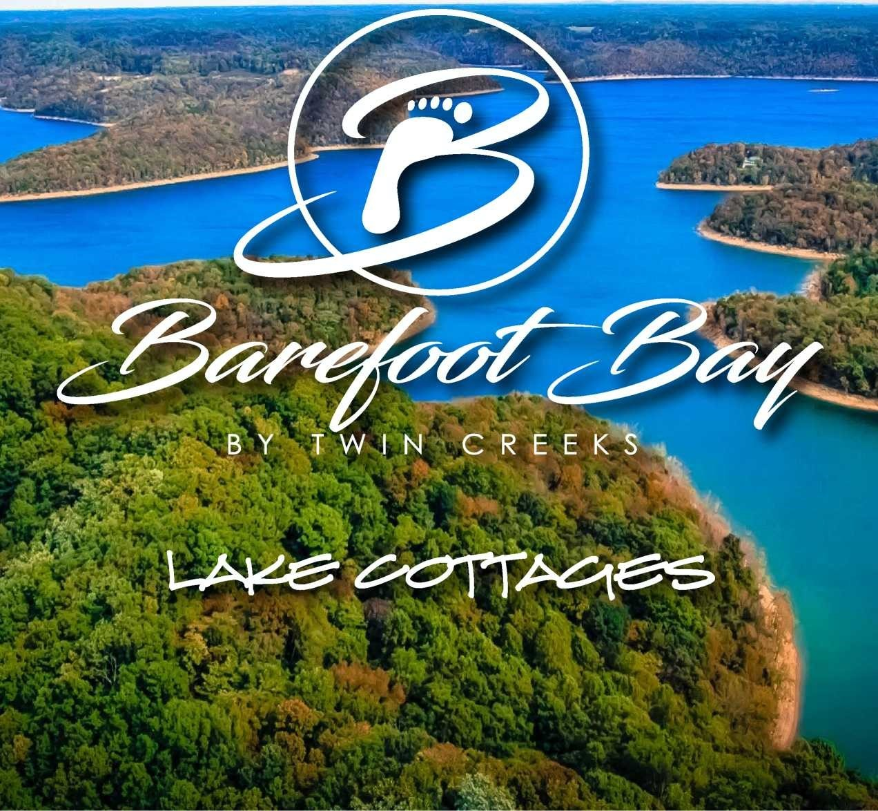 Barefoot Bay By Twincreeks Real Estate Listings Main Image
