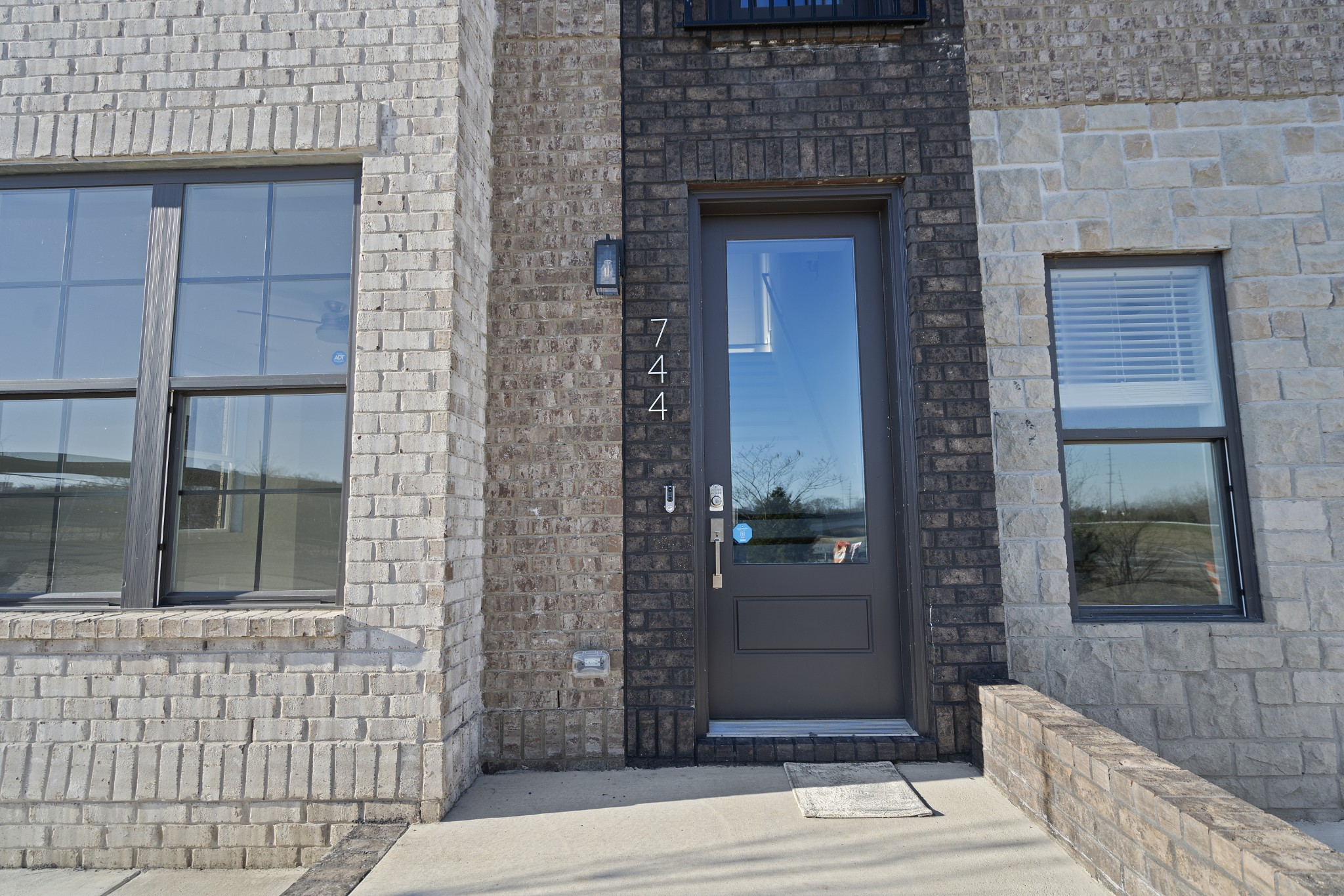 732 Inspiration Blvd #5 Property Photo - Madison, TN real estate listing