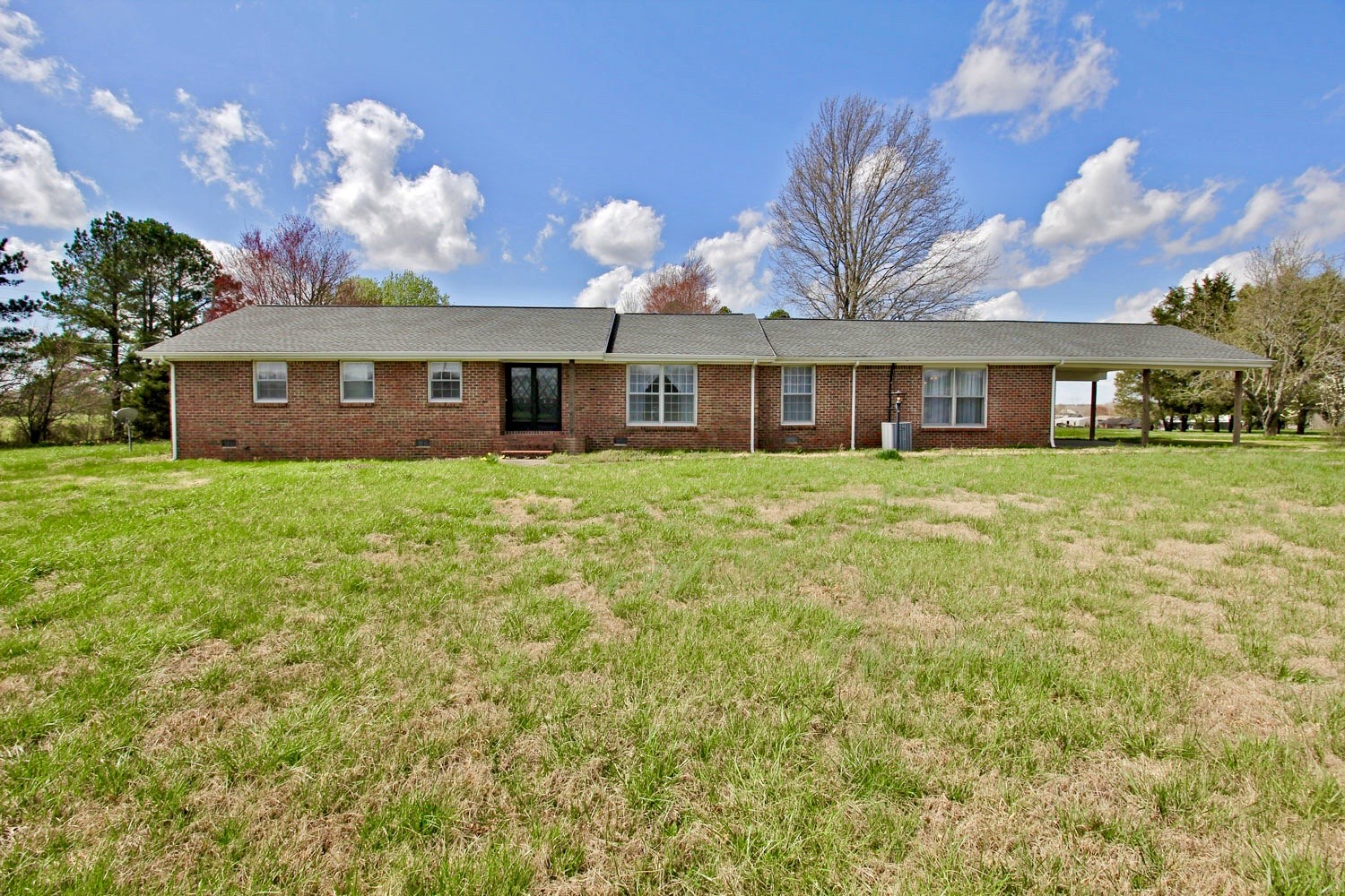 5.6 Acres~pond Real Estate Listings Main Image