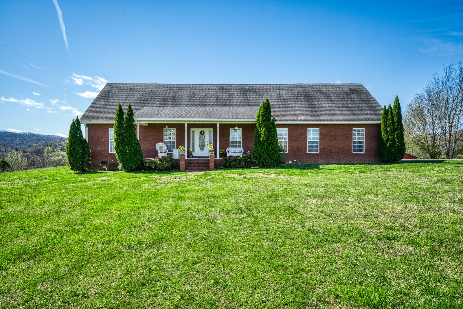 972 Neal Rd Property Photo - Watertown, TN real estate listing