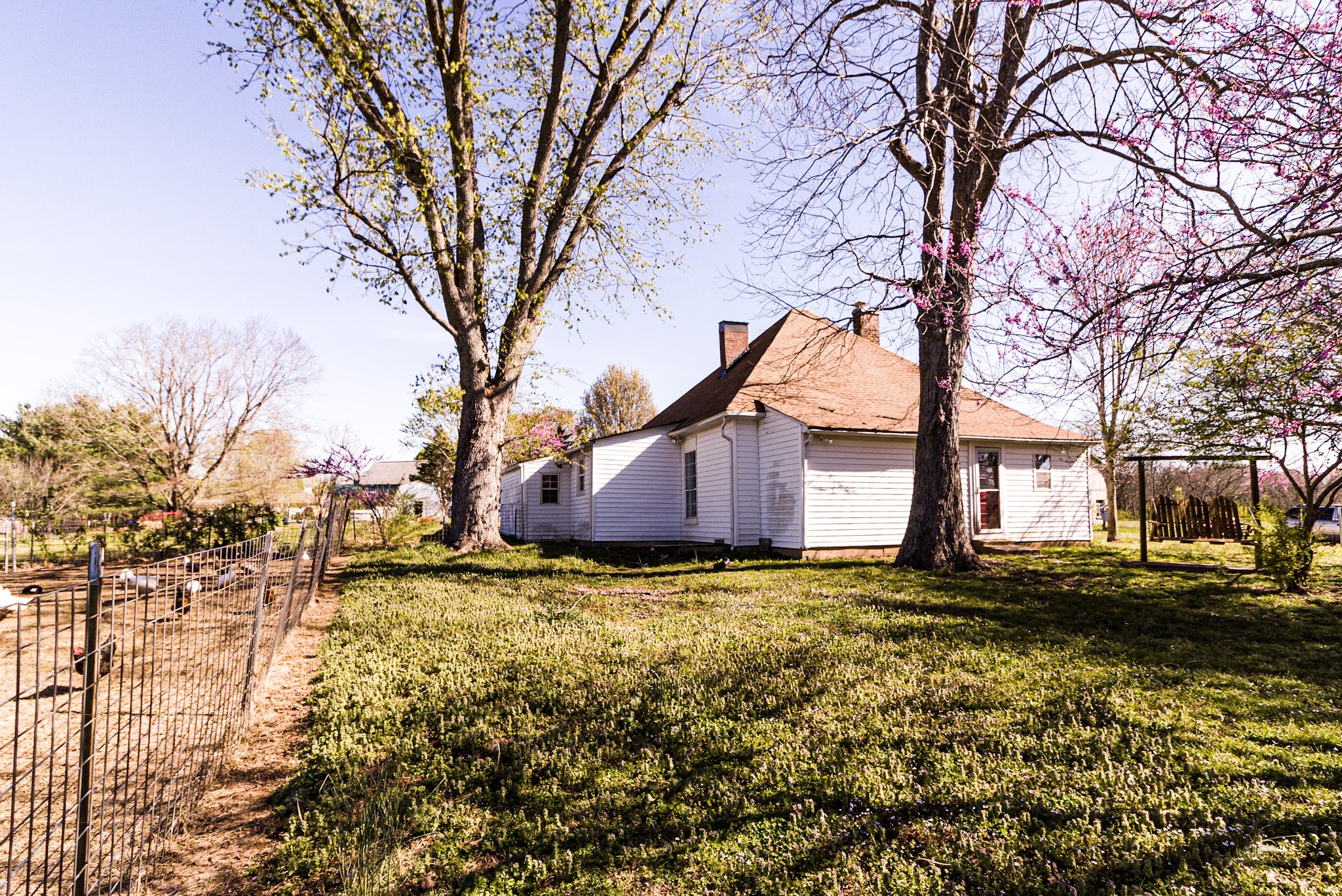 1464 Kingwood Ln Property Photo - Rockvale, TN real estate listing