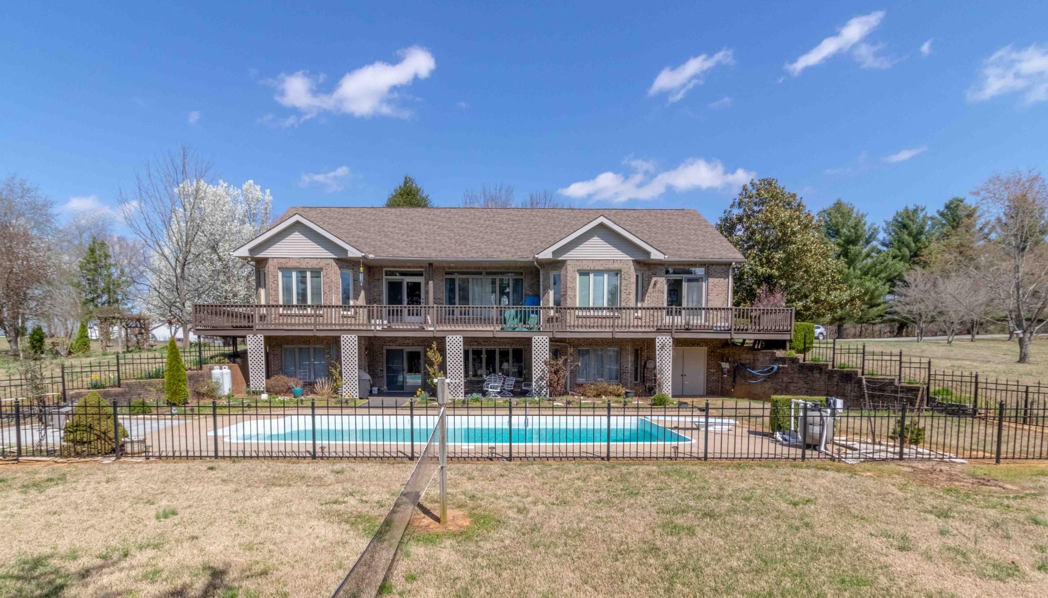 1112 DRAKE ROAD Property Photo - Adams, TN real estate listing