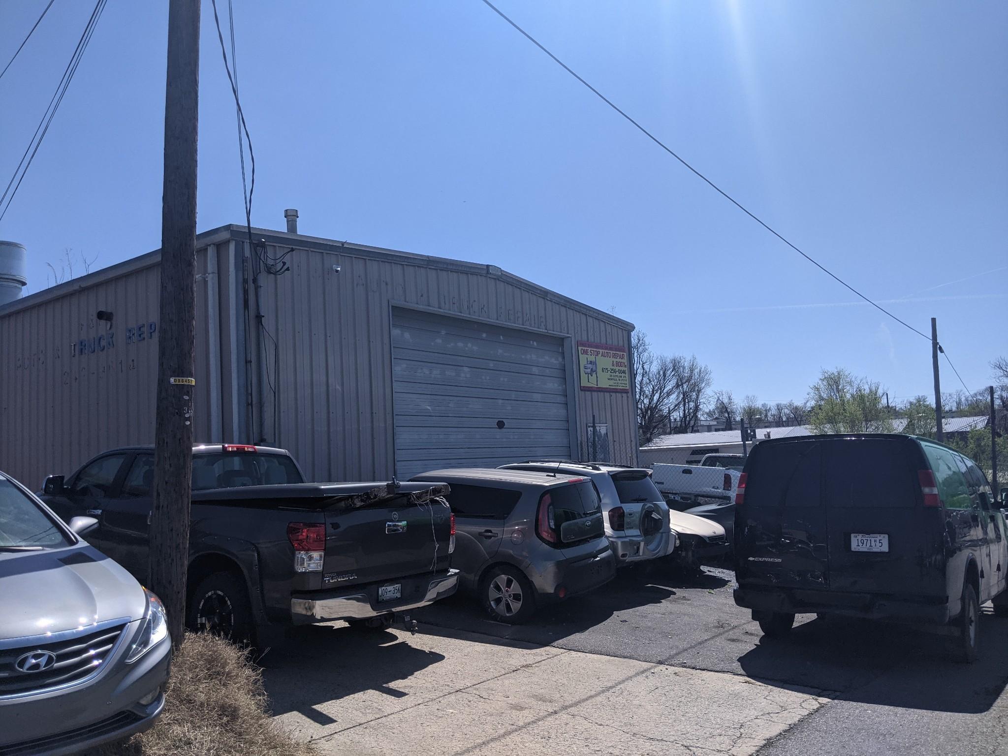 29 Cleveland Ave Property Photo