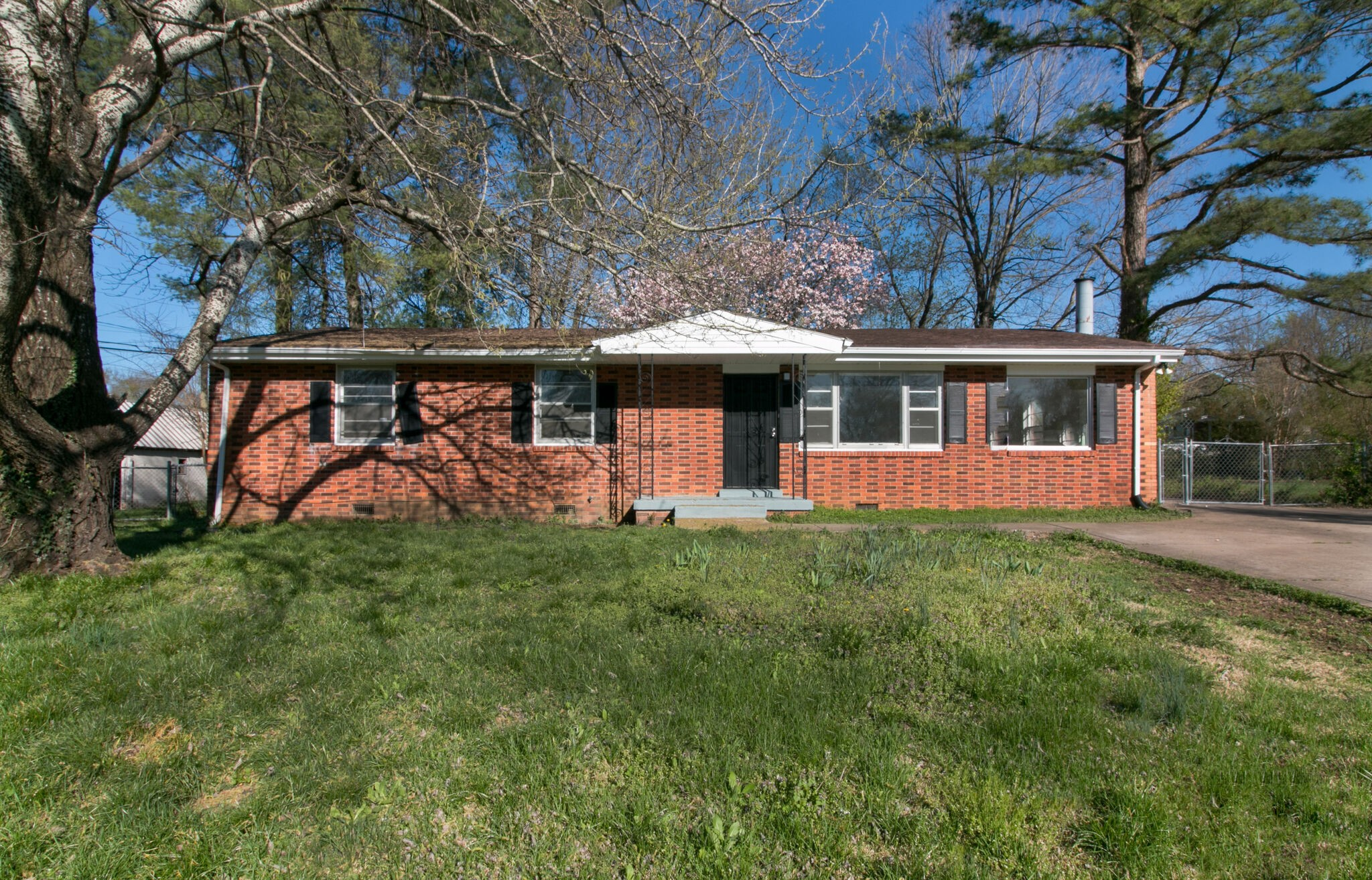 10 Jana Dr Property Photo - Clarksville, TN real estate listing