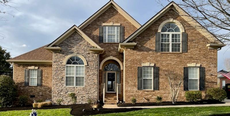 5726 Colchester Ct Property Photo - Murfreesboro, TN real estate listing