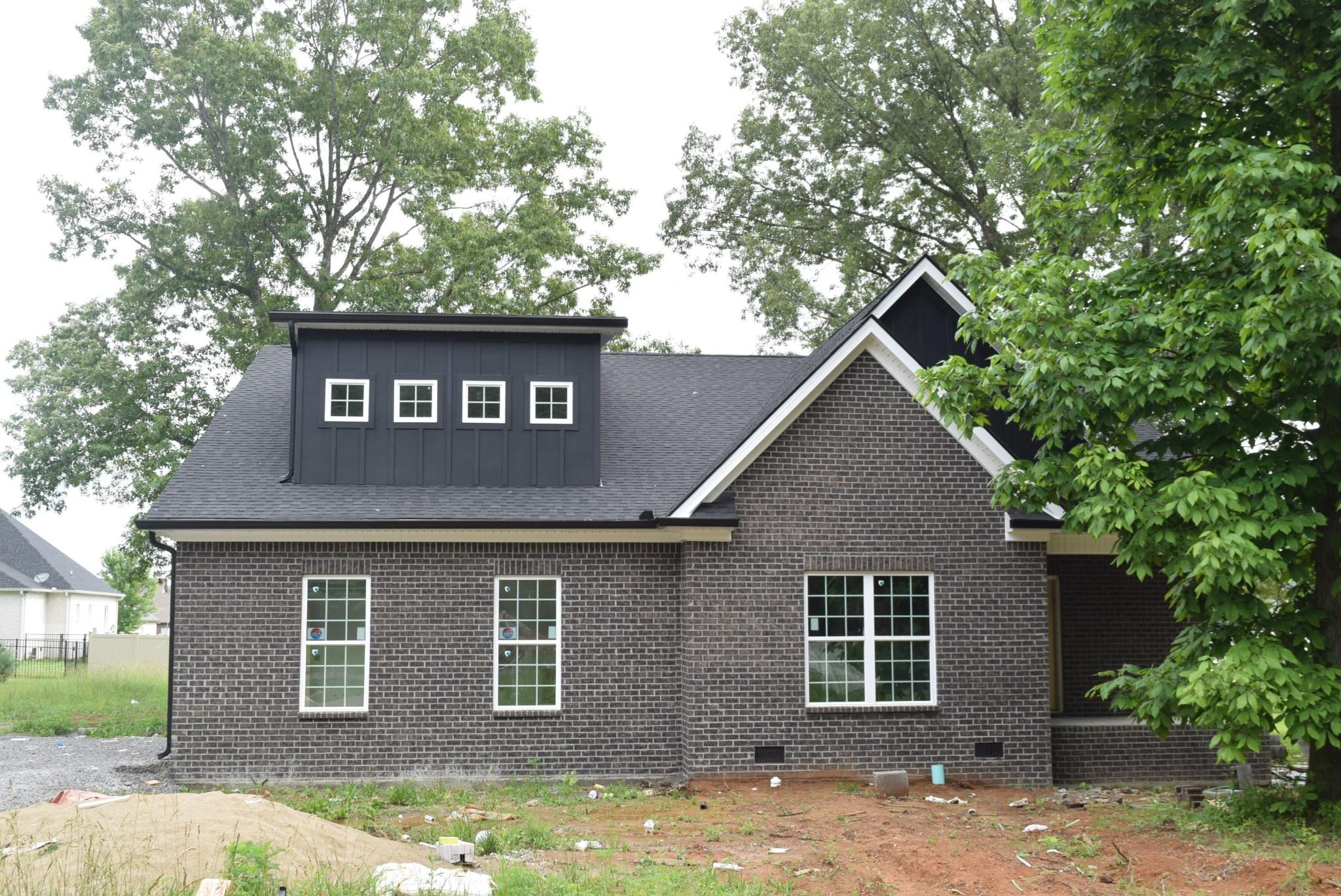 32 Lexington Cr. Property Photo - Manchester, TN real estate listing