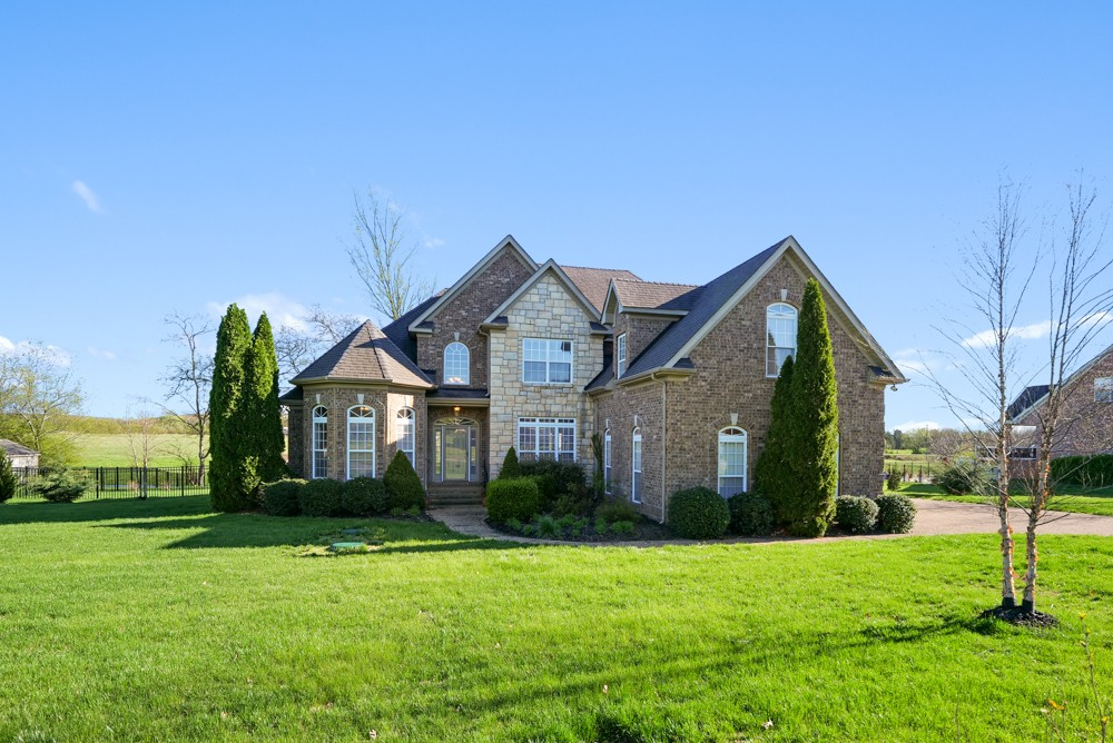 1112 Farmhouse Rd Property Photo - Lascassas, TN real estate listing