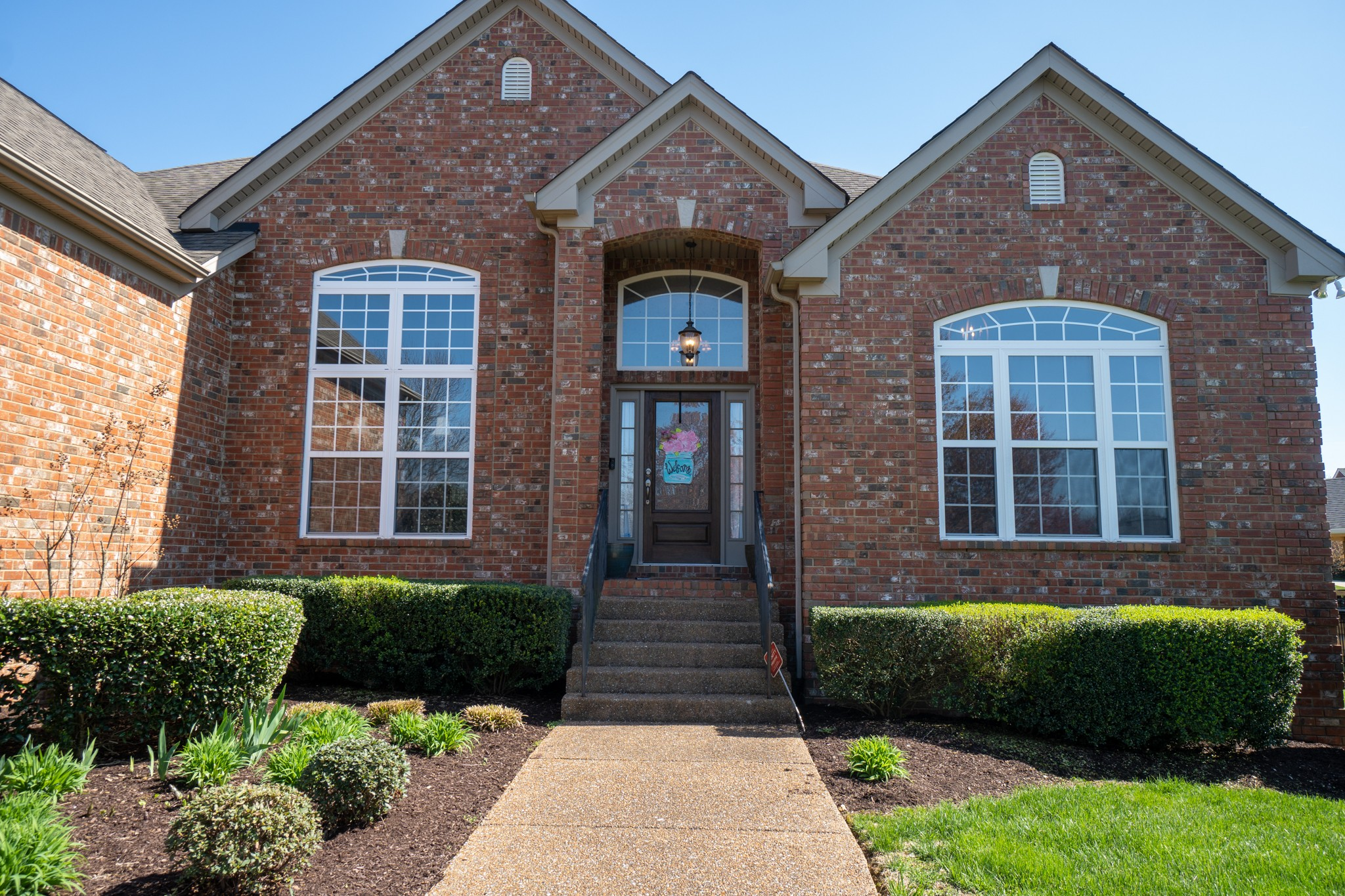 1074 Avery Trace Cir Property Photo - Hendersonville, TN real estate listing