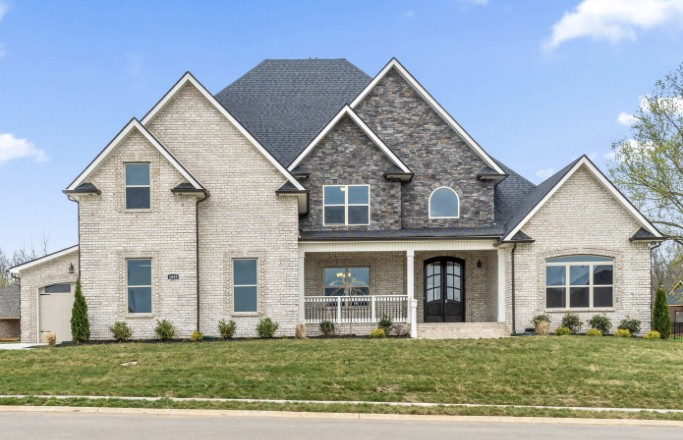 146 Hartley Hills Property Photo 1