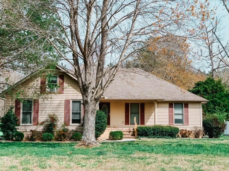 105 Shady Acres Ln Property Photo