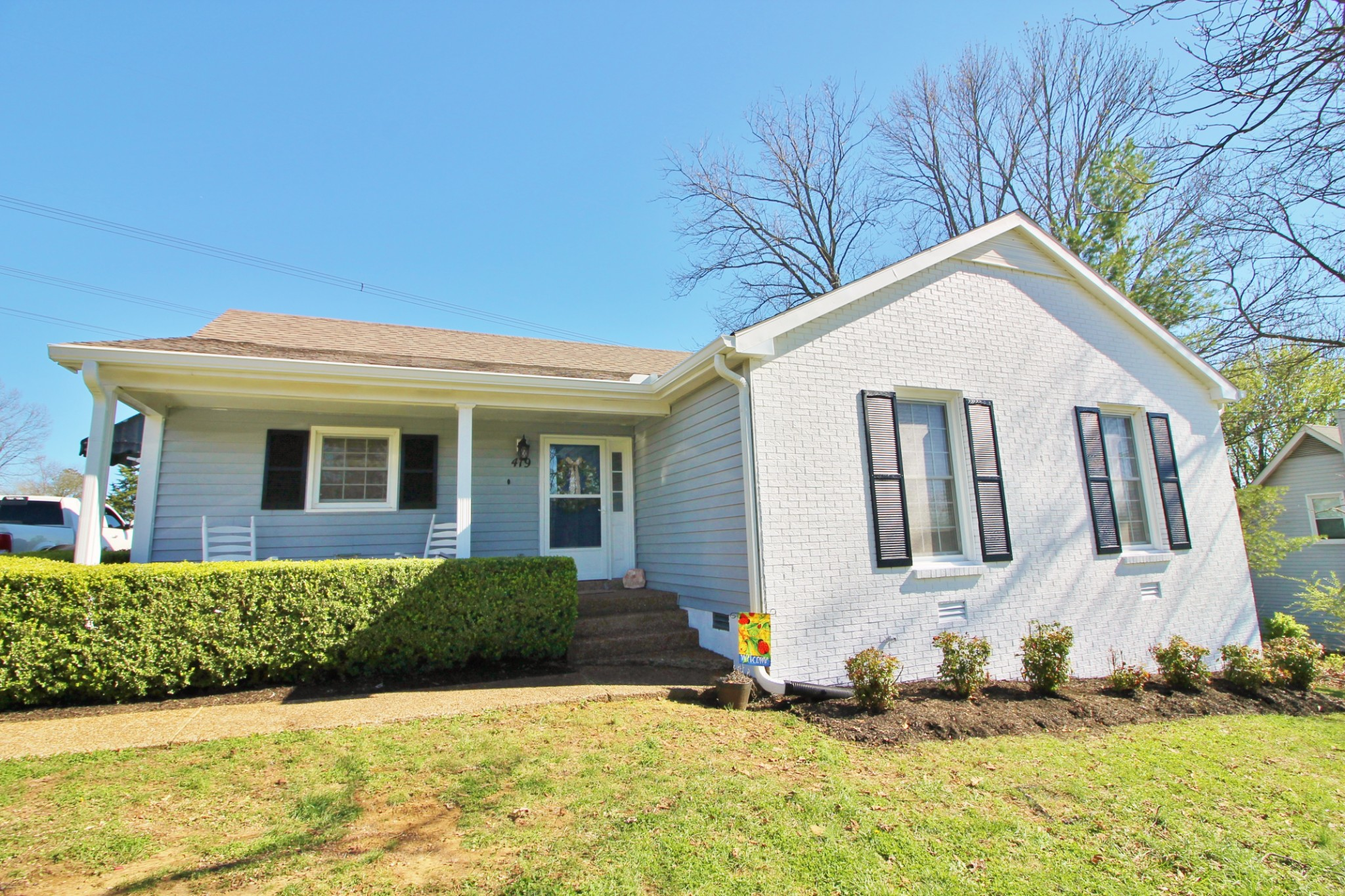 419 Belinda Pkwy Property Photo
