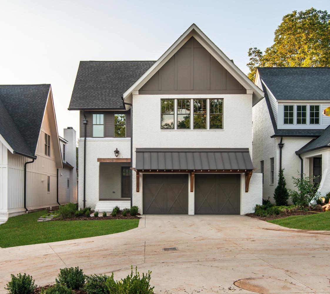 916B Gale Ln Property Photo - Nashville, TN real estate listing