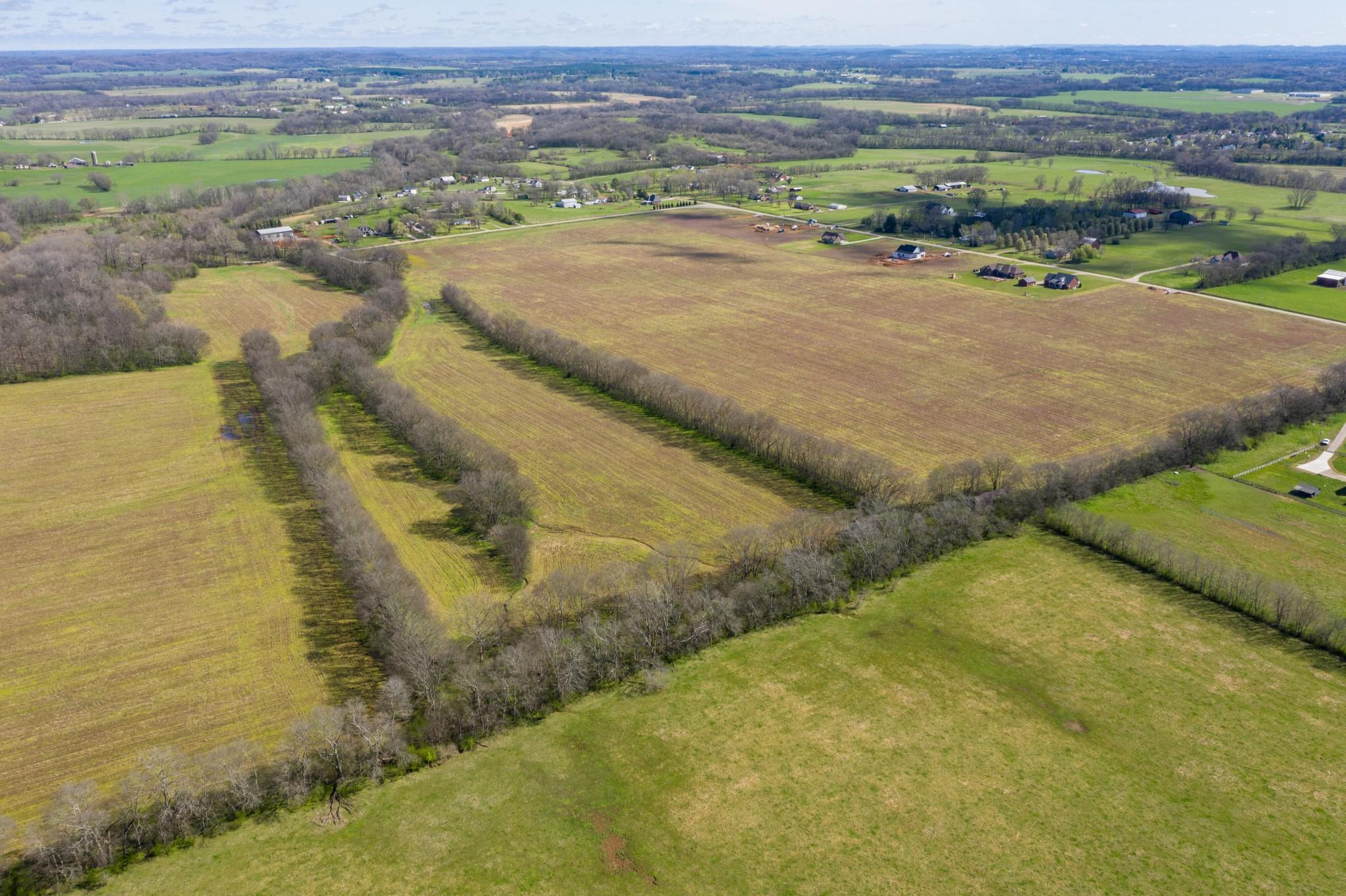0 South Cross Bridges Rd Property Photo - Mount Pleasant, TN real estate listing