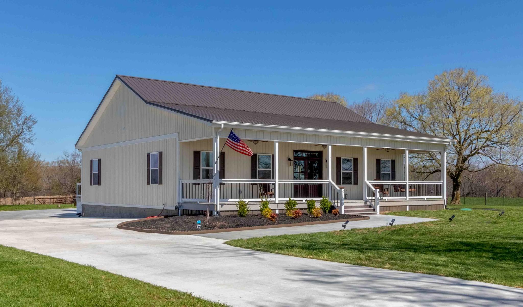 42236 Real Estate Listings Main Image