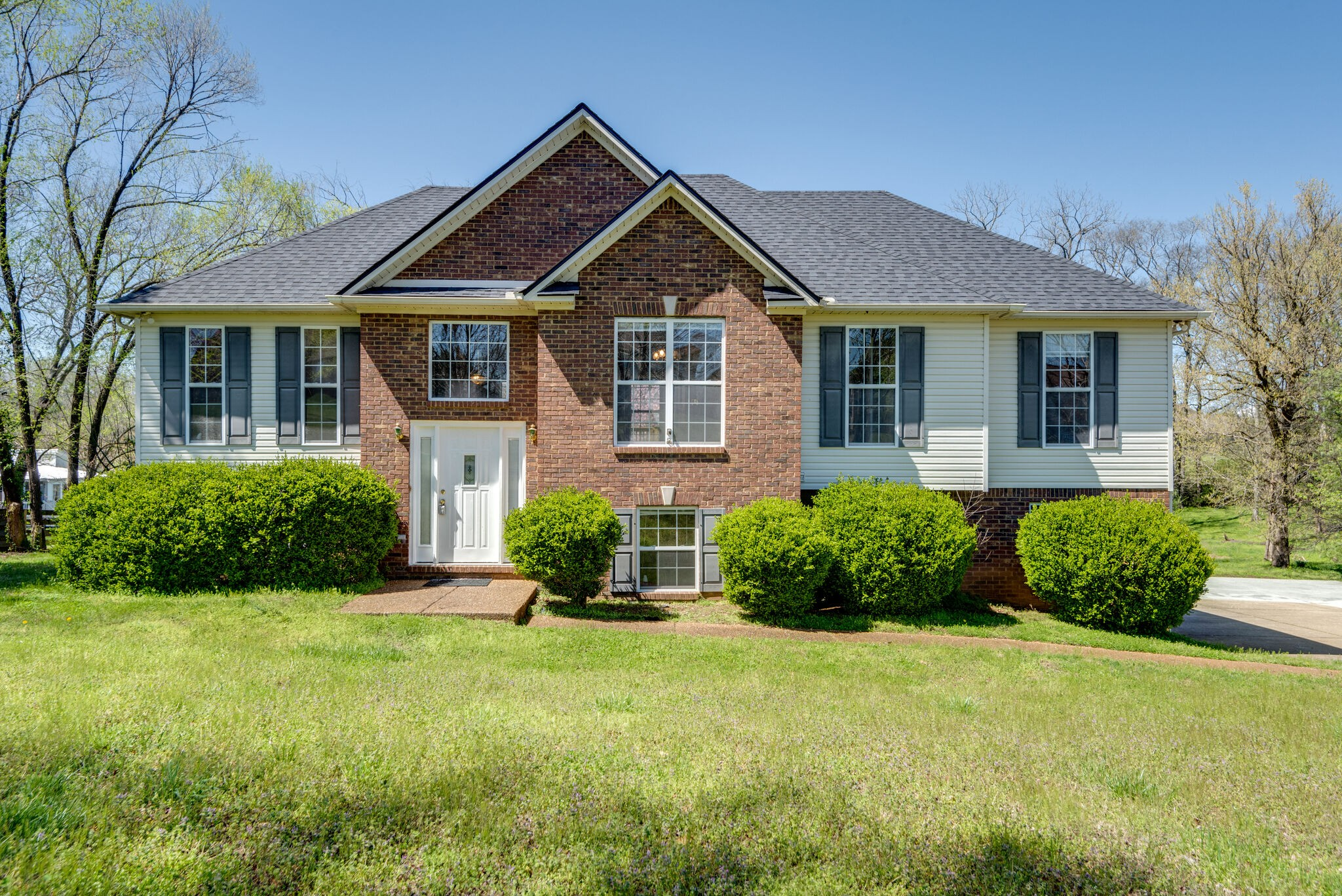 828 Rands Way Property Photo - Columbia, TN real estate listing