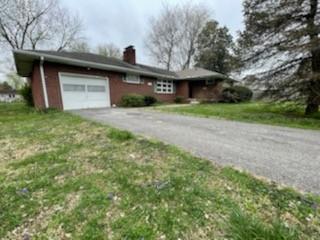 2733 Clinton Cir Property Photo