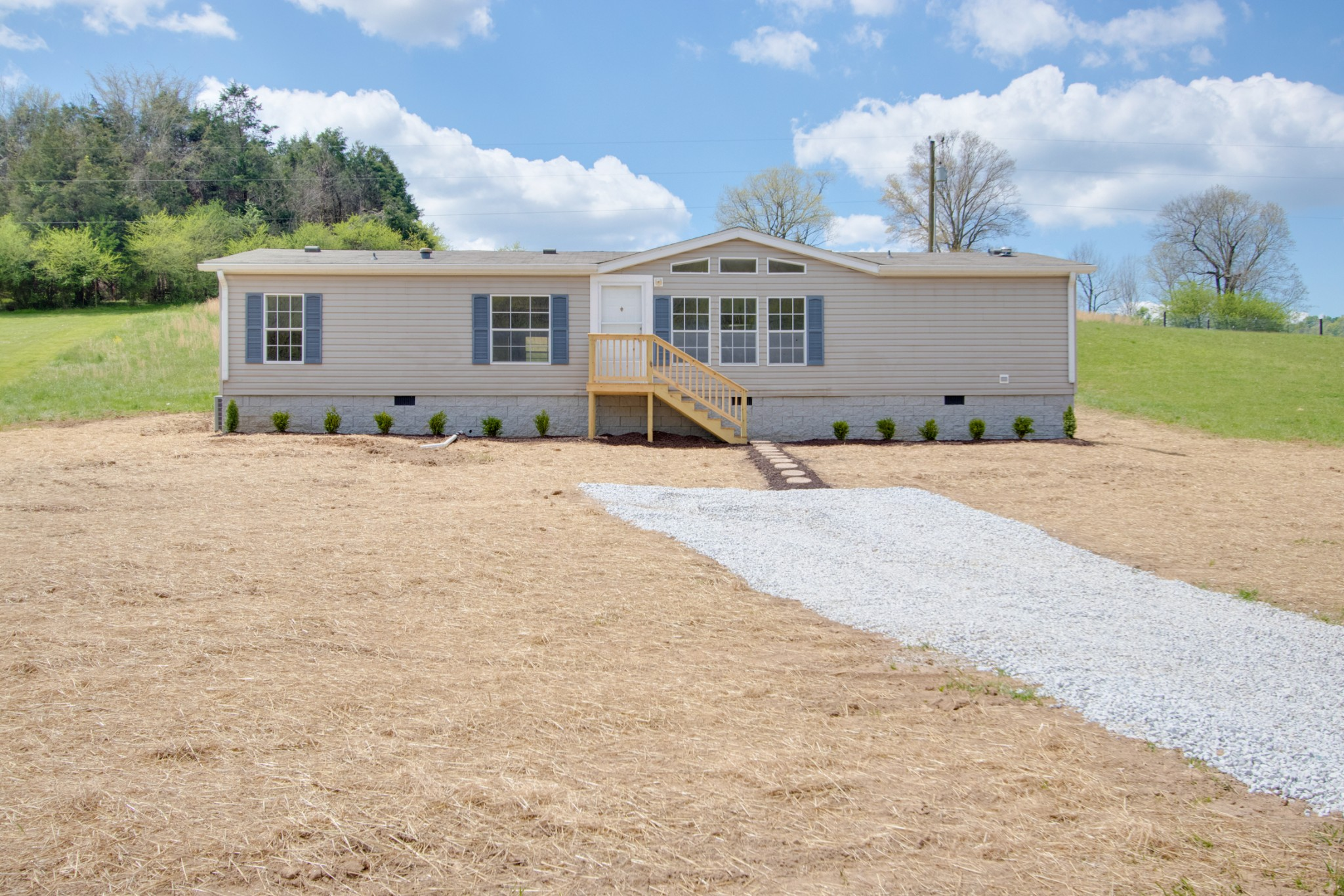 24 Young Rd Property Photo - Buffalo Valley, TN real estate listing