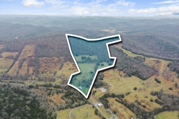 1400 Patton Hollow Rd Property Photo - Watertown, TN real estate listing