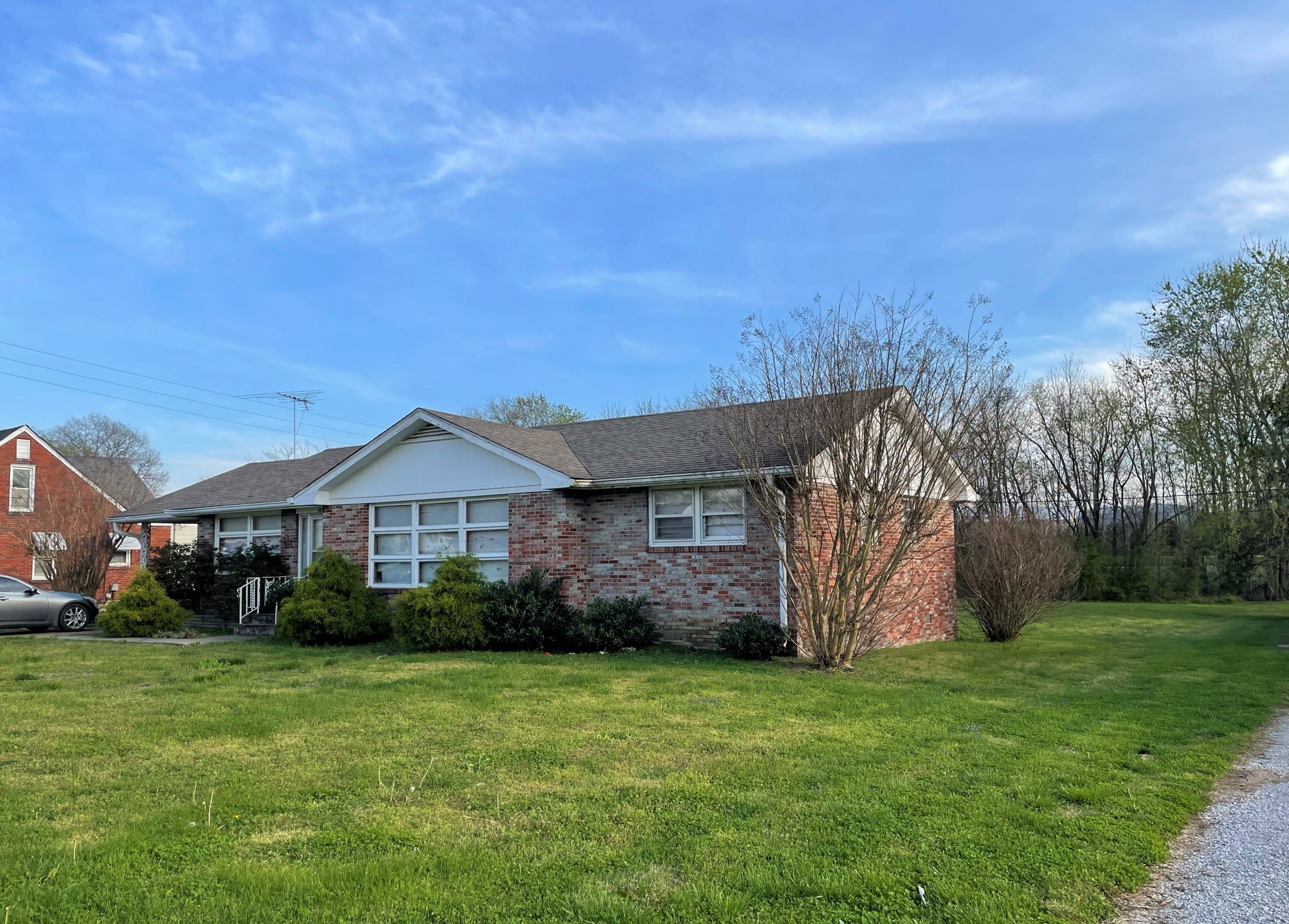 625 E Main St Property Photo - Watertown, TN real estate listing