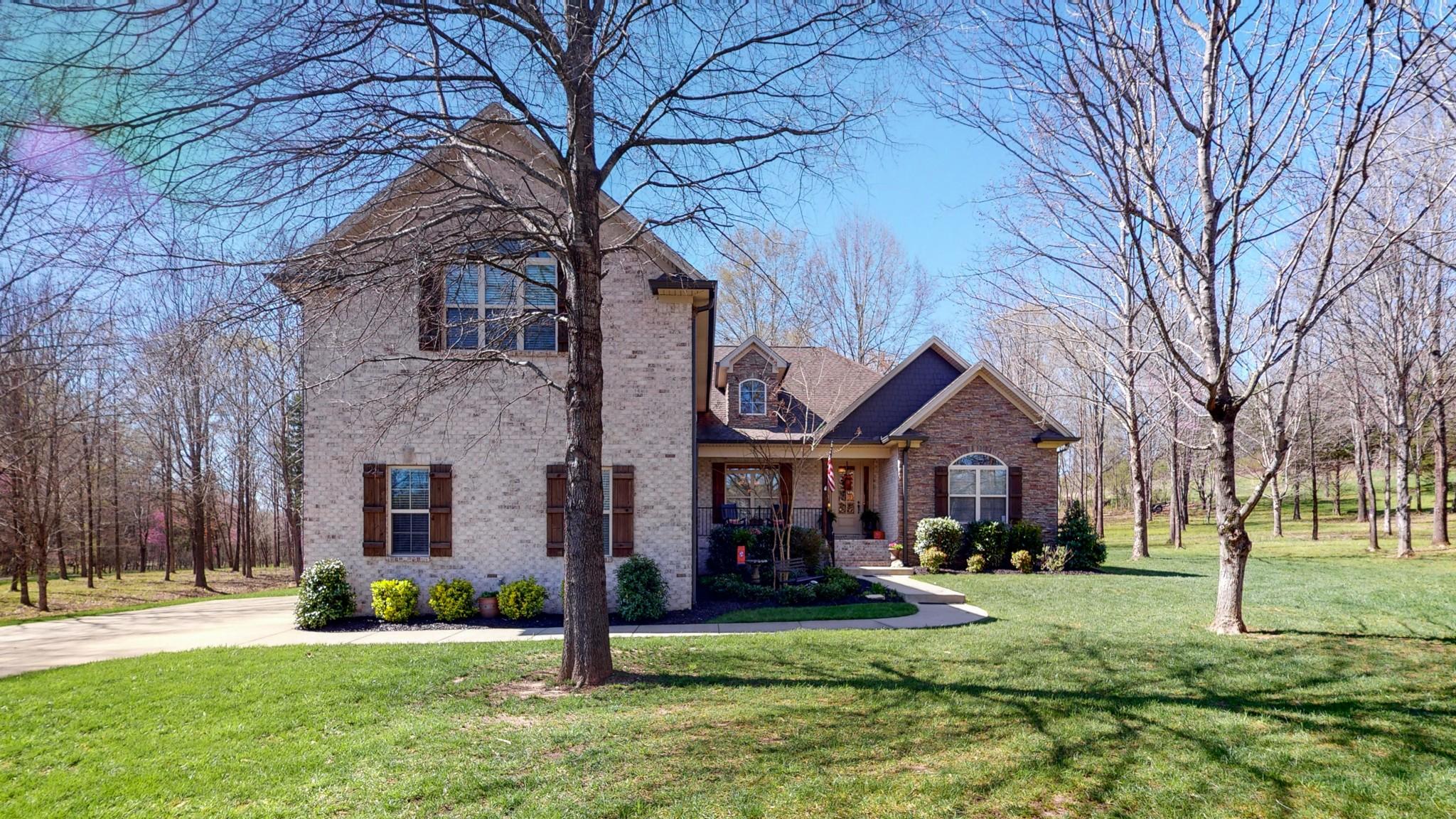 Belle Isle Prop Resub Real Estate Listings Main Image
