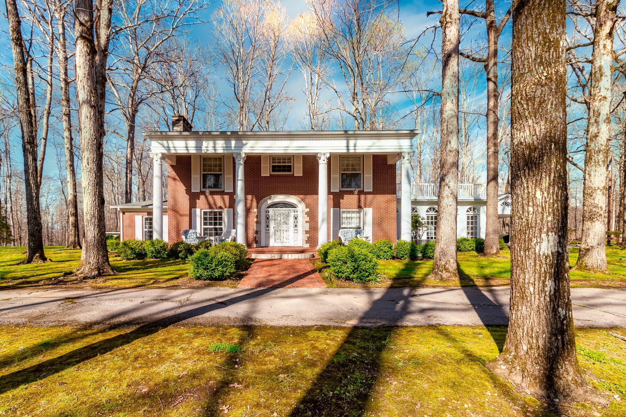 501 Riddle Ln Property Photo - Loretto, TN real estate listing