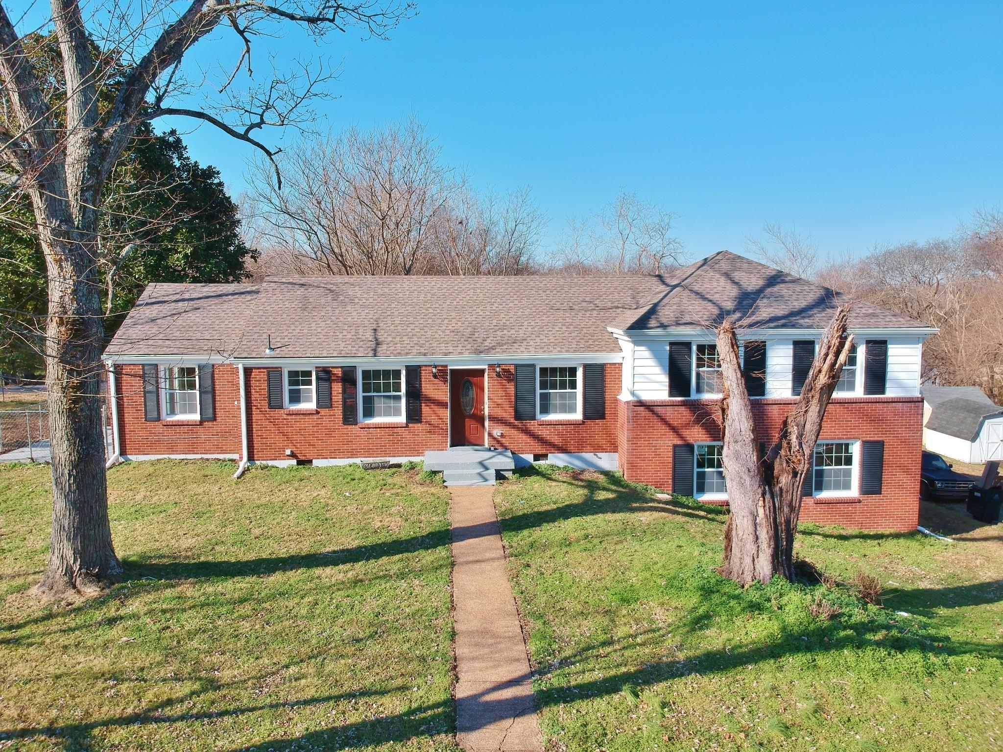 412 Dennywood Dr Property Photo - Nashville, TN real estate listing