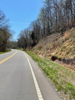 0 Hwy 13 N Property Photo - Lobelville, TN real estate listing