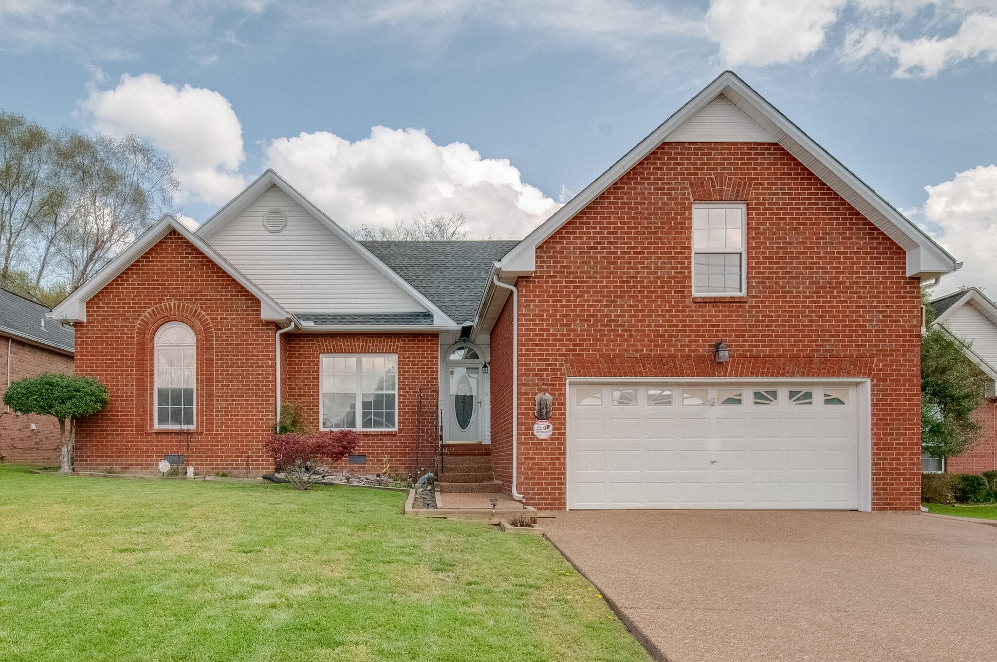 109 Edgeview Dr Property Photo - Hendersonville, TN real estate listing
