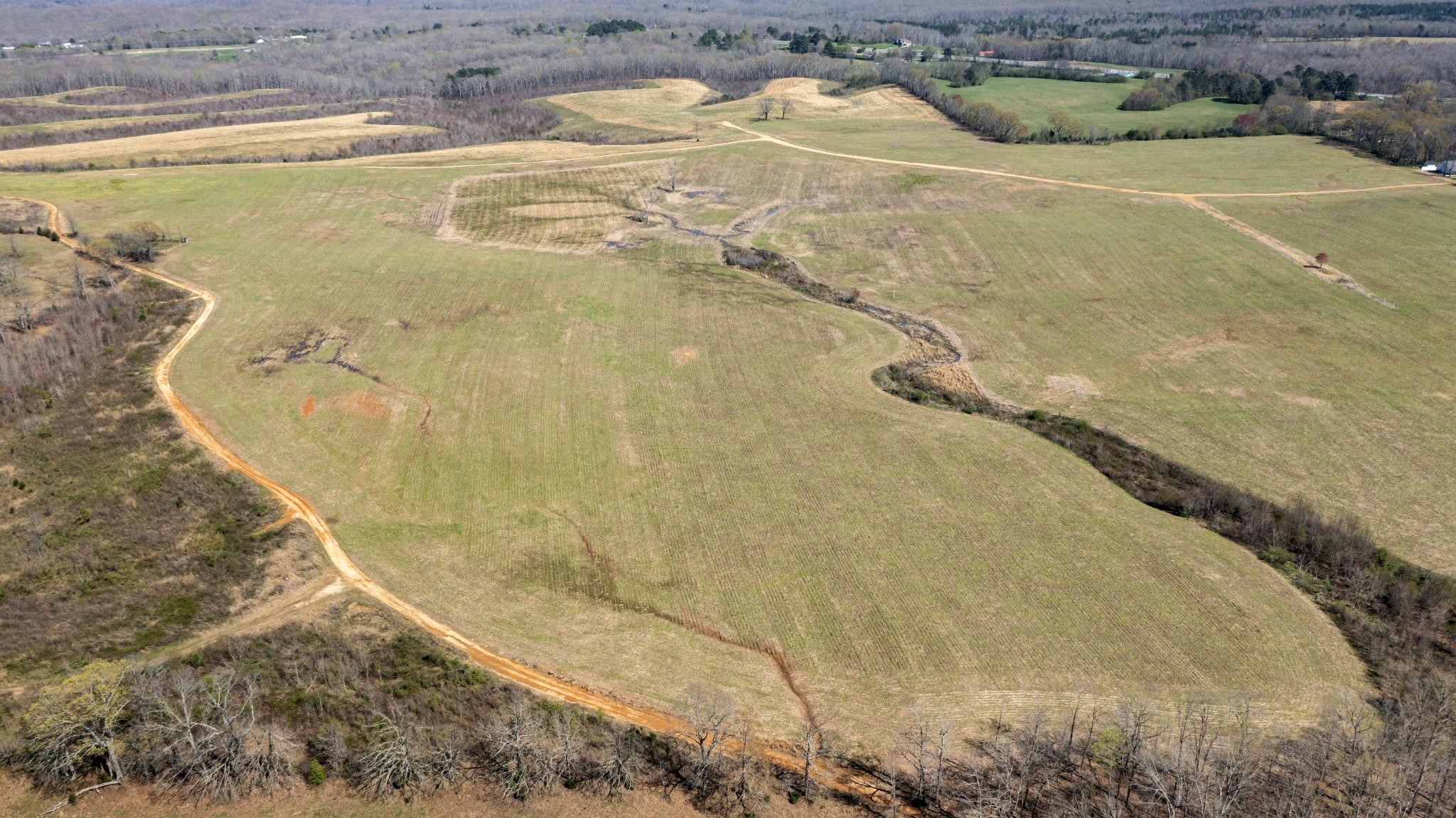 0 Summer Oakes Circle Property Photo - Summertown, TN real estate listing