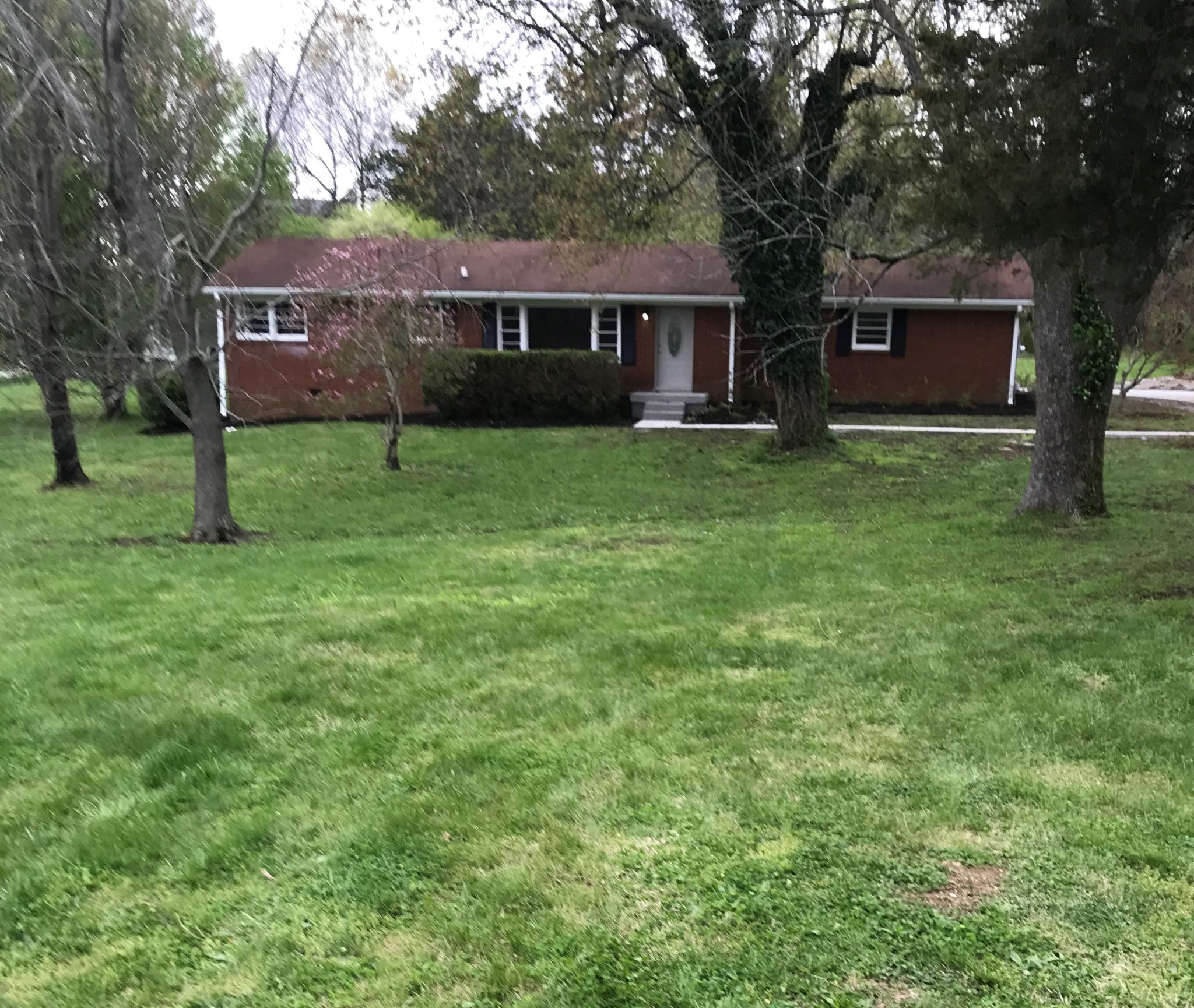 103 Riviera Dr Property Photo - Hendersonville, TN real estate listing
