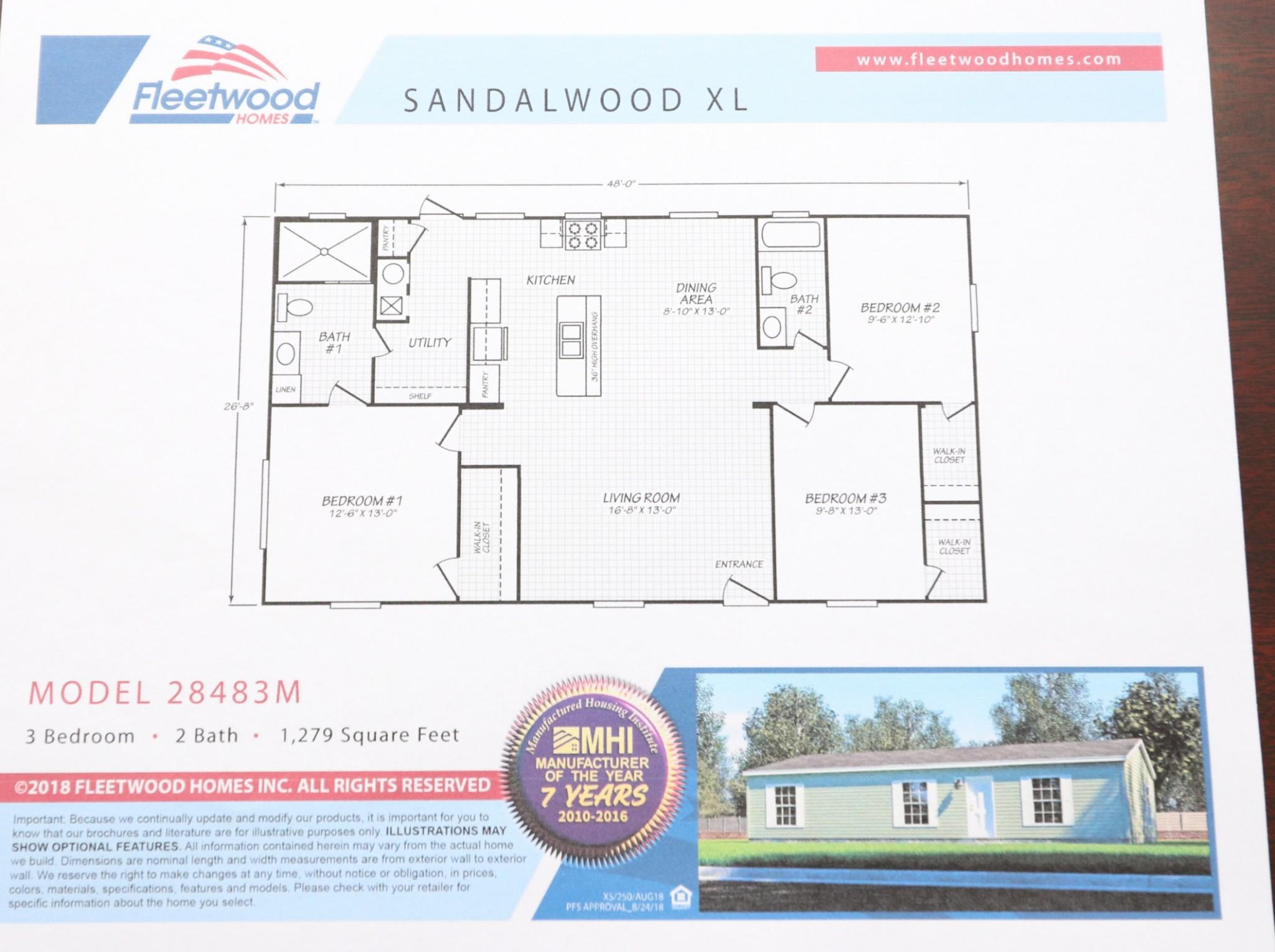 15 Duncan Rd Property Photo - Hartsville, TN real estate listing