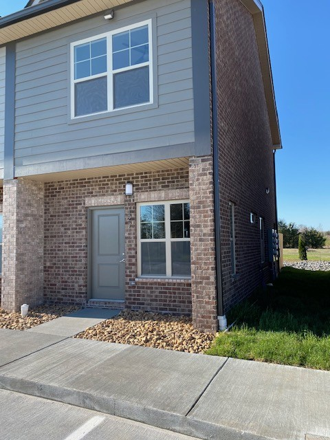 127 Bellvue Dr #127 Property Photo - Lebanon, TN real estate listing