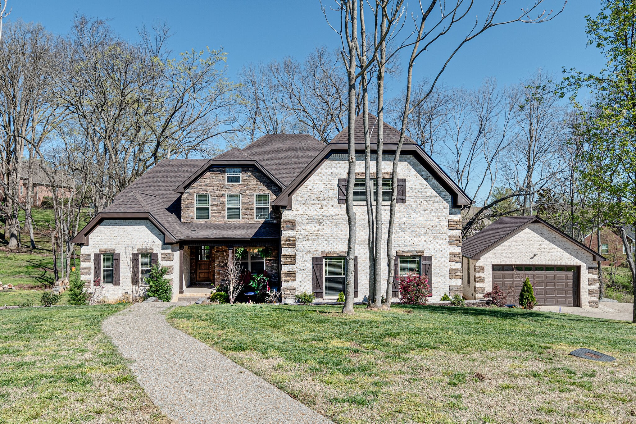 510 Derby Downs Property Photo - Lebanon, TN real estate listing