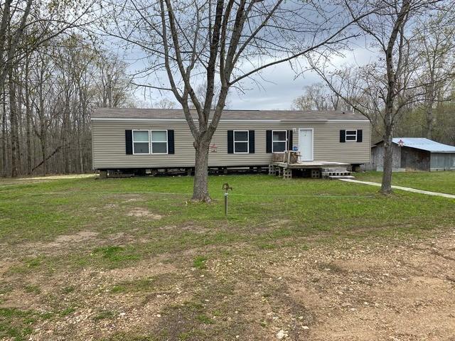 930 Half Pone Rd Property Photo - Erin, TN real estate listing
