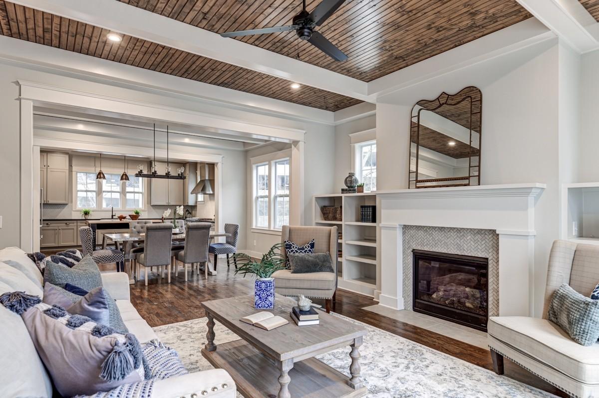 Acklen @ Love Real Estate Listings Main Image