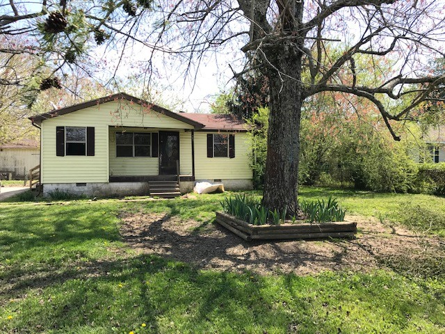 107 NORTHGATE RD Property Photo - Normandy, TN real estate listing
