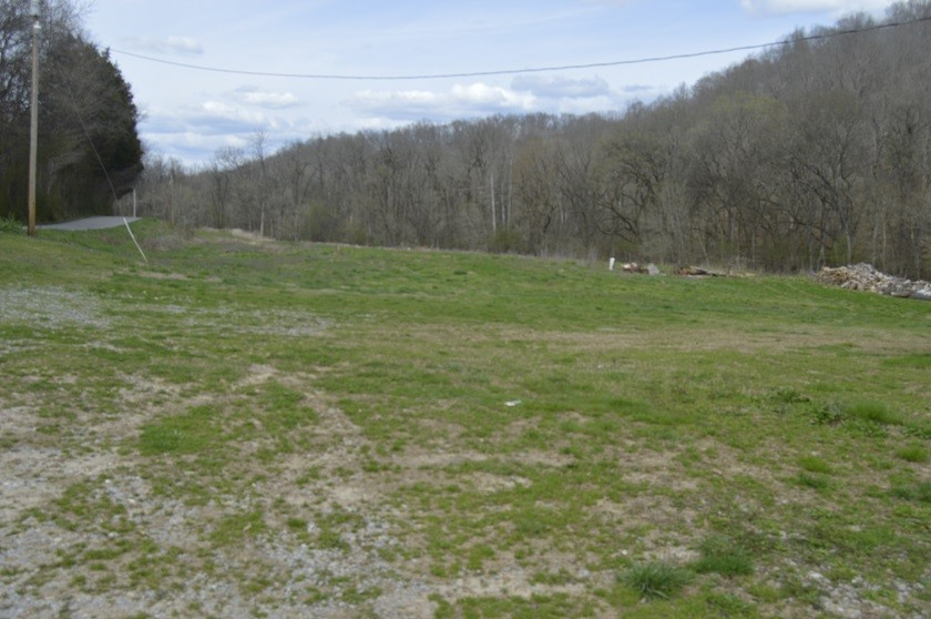 2380 Hurricane Creek Rd Property Photo - Lynchburg, TN real estate listing