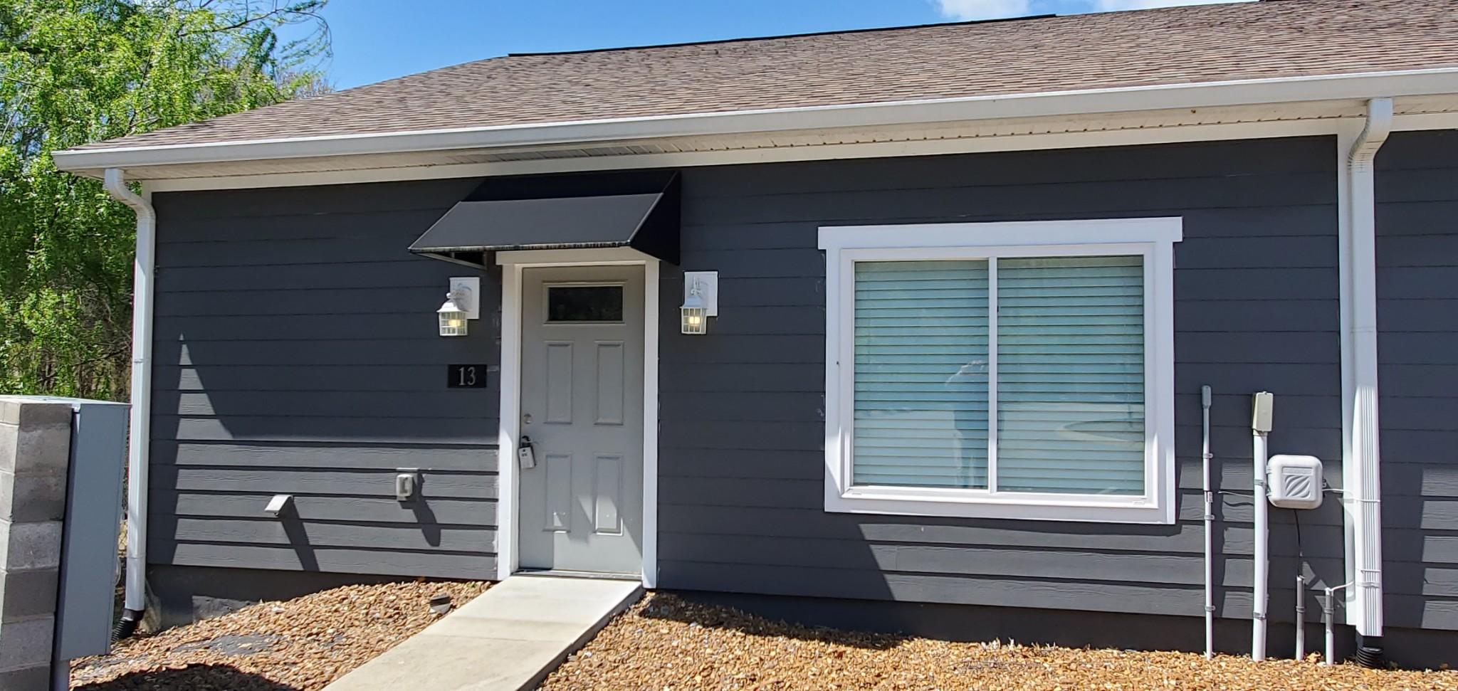 155 Bell Rd #13 Property Photo - Nashville, TN real estate listing