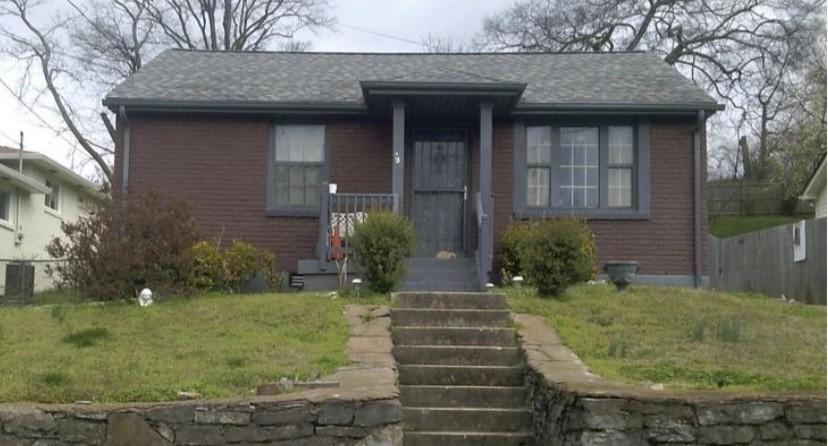 A V Jonesjones & Dudley Real Estate Listings Main Image